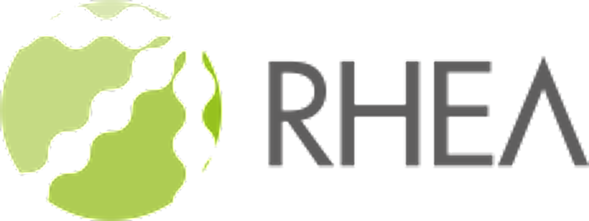 Logo, RHEA CAPITAL MANAGEMENT AS